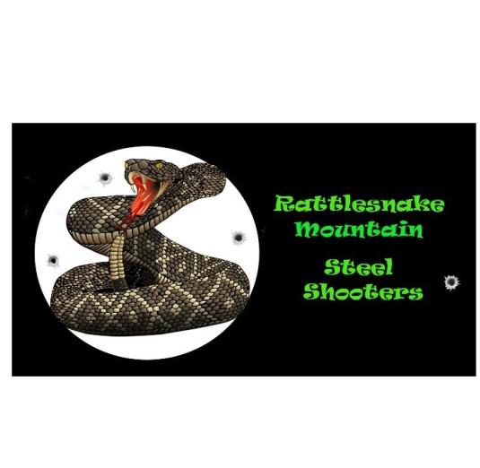 RMSS Logo